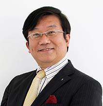 中尾晋也さん.jpg