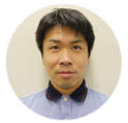 徳田貴司さん.jpg