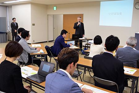 biteki_ohararyu_report1.jpg
