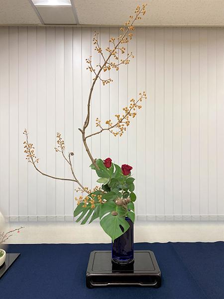 biteki_ohararyu_report12.jpg