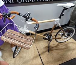 【画像】【ODC国際交流セミナーレポート】「ソーシャルデザインの原動力-村を変えたバンブーバイク」INDONESIA~JAPAN
