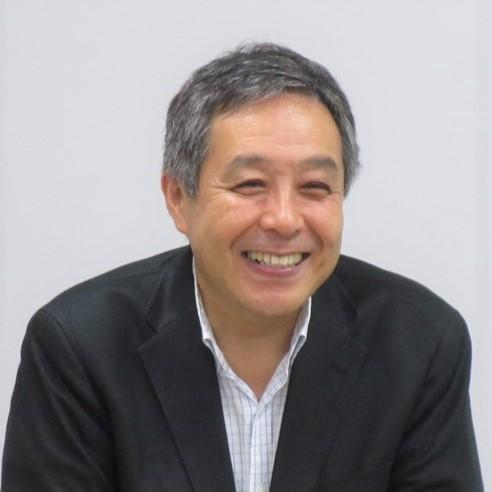 img_profile_kitagawa01.jpg