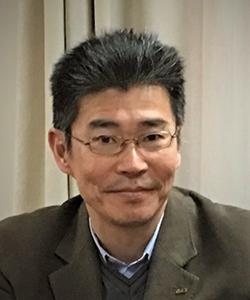 intellectualproperty20180727_saitou.jpg