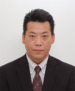 intellectualproperty20180727_yamada.jpg