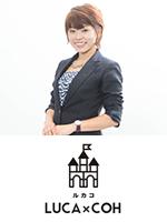 miraishikou_senda.jpg