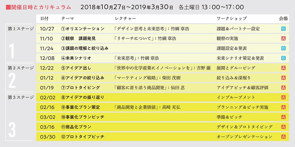 mirishikou2018_schedule.jpg