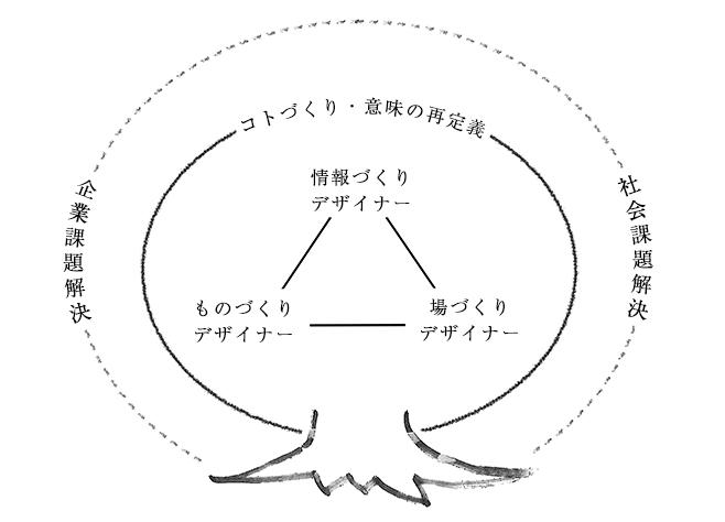 blog23-1.jpg
