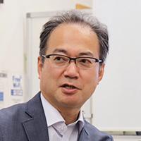designkodomogakkou_miyamoto.jpg