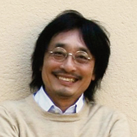 designkodomogakkou_ueda.jpg