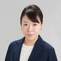 designkodomogakkou_yoshimura.jpg