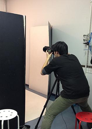 【SEMBAサロンレポート】37th「My Portrait ~ 私自身の写真」協力:ダイトー光芸株式会社