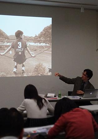 【SEMBAサロンレポート】43th「こどもOSによるイノベーションの起こし方」川本 誓文 氏