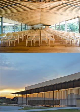 SEMBAサロン44th「建築・インテリア分野で企画した見学会の報告」来海 素存氏