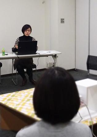 【SEMBAサロンレポート】47th日本のBENTOがすごいわけ!