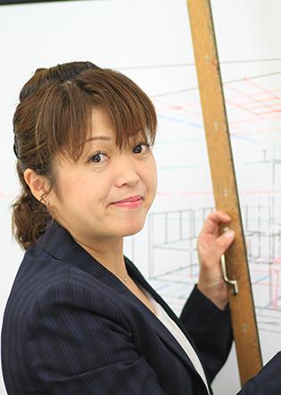 SEMBAサロン52th「描くチカラは、伝えるチカラ。」広畑直子氏