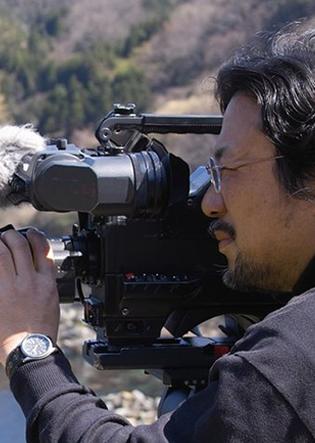 【SEMBAサロン 76th】 「個人映像作家奮闘記」~国際・国内賞獲得の軌跡~ (藤原次郎氏)
