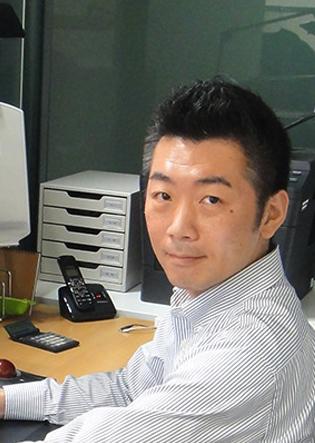 【SEMBAサロン 78th】 タレントから政治家まで、写真補正から考える好印象な顔 (川井統治郎氏)