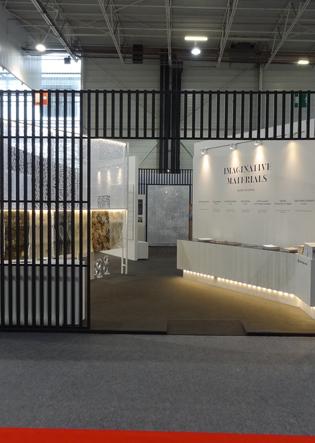 【SEMBAサロン81th】 日本の資材・素材がヨーロッパのプレミアム資材市場で好評だった理由 ~ポイントは、課題解決型ビジネスモデルとキーマン~ (大高申一)
