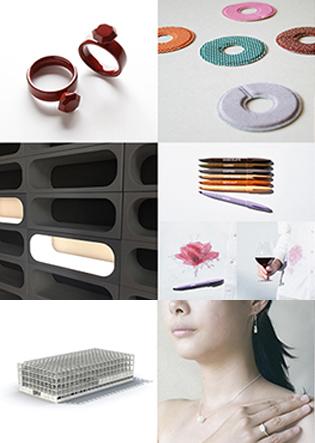【SEMBAサロン94th】 デザインとは何か?イノベーションとは何か? 「デザイン思考によるアイデアの創造法」久保貴史氏