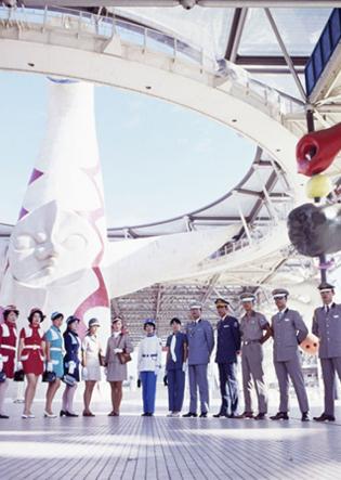 【SEMBAサロン97th】 女性デザイナーが語る!魅せる空間デザイン&ポールダンスセラピー 大森あき子氏、柚月恵氏