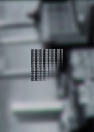 【SEMBAサロン98th】 「独り分身」で考えるブランドデザインの仕事 賀川剣史氏