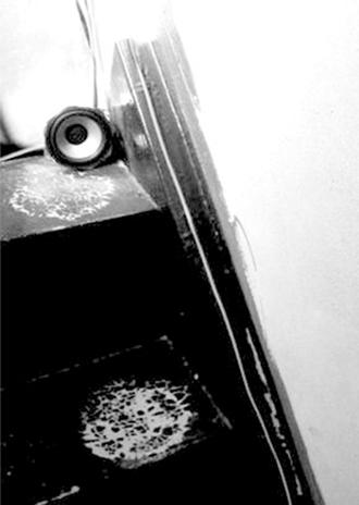 【SEMBAサロン vol.105】 「芸術活動が財産に。芸術から学び起業したユニークビジネスキャリア」金崎 亮太 氏