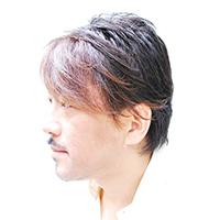村田 智明(むらた ちあき)氏  (株式会社ハーズ実験デザイン研究所 代表取締役)