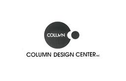 株式会社コラムデザインセンター