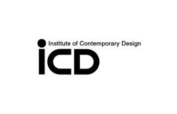 株式会社ICD現代デザイン研究所
