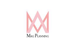 株式会社マグ・プランニング