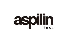 有限会社アスピリン