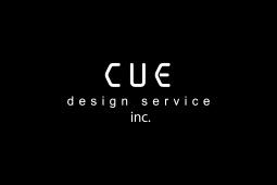 有限会社CUE design service