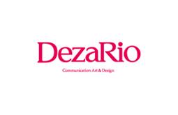 株式会社デザリオ