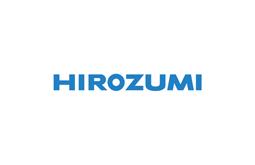 有限会社Hirozumi