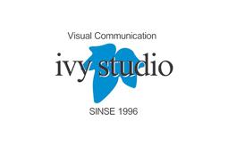 ivyスタジオ