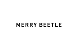 株式会社MERRY BEETLE
