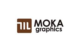 モカ グラフィックス