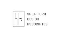 株式会社沢村デザイン研究所