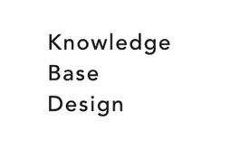 Knowledge Base Design