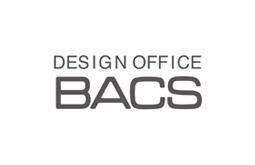 株式会社デザインオフィスバックス