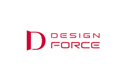 株式会社デザインフォース