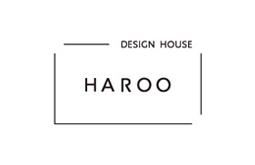 株式会社HAROO
