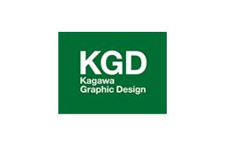 賀川グラフィックデザイン事務所