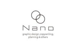株式会社Nano