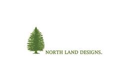 株式会社NORTH LAND DESIGNS.