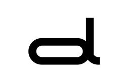 大阪ディスプレイ協同組合(ODA)