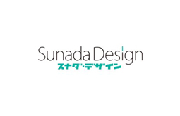 スナダ・デザイン