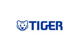 タイガー魔法瓶株式会社