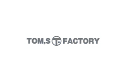 トムズデザイン・ファクトリー