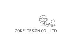 株式会社 造形デザイン
